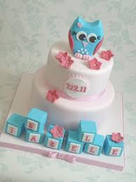 35 best melo ullu haru images on pinterest owl cakes cute