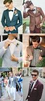 how to style your groom vintage ways and items to create the
