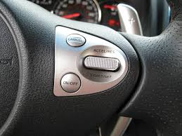 nissan maxima gas button review 2010 nissan maxima sv w premium and tech packages road