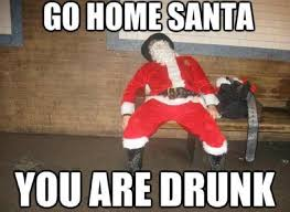 Santa Meme - 27 hilariously awesome santa memes i am bored