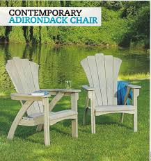best 25 contemporary adirondack chairs ideas on pinterest
