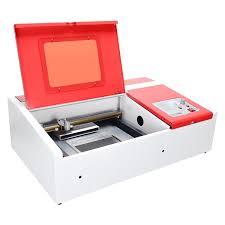 shop amazon com engraving machines u0026 tools