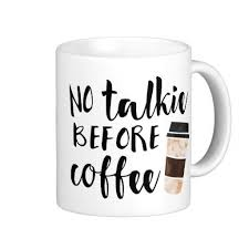Office Coffee Mugs 41 Best Funny Office Supplies Images On Pinterest Funny Office