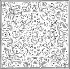 beautiful mandala coloring pages cool mandala coloring pages mandala coloring pages free to download