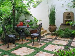 homes with interior courtyards courtyard garden designs park slope design park slope design