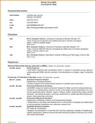Aquarist Resume Short Argumentative Essays How To Write Great Cover Letter Tips