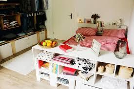 wohnideen schlafzimmer diy wohnideen archive diy einfach selber machen