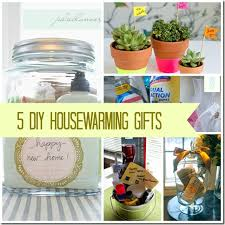 best home gifts dazzling diy new home gift ideas extravagant cute housewarming gifts