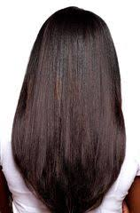 knappy clip in hair extensions five minute easy bun krs hair group knappy clip in extenstions