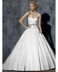 magasin robe de mariã e pas cher magasin robe de mariée pas cher le de la mode