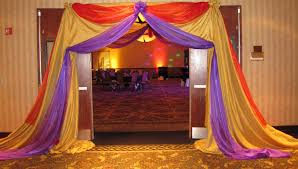 Arabian Decorations For Home Party People Event Decorating Company Cypress Creek Arabian
