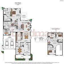 322 home towne blvd ephrata pennsylvania 17522 2830 luxury