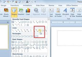 Bell Curve Excel Template Drawing Bezier In Powerpoint 2010