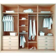 Wardrobe Storage Cabinet Wardrobes 3 Door Cabinet Wardrobe Philippines 3 Door Wardrobe