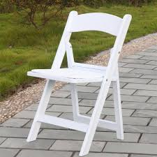 folding chair rental white wooden chair rental louisville ky folding chairs