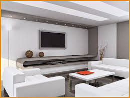 Home Design Services by Home Design Services Gorgeous Design Services Inspiration Home