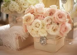 pink flowers centerpieces 5 desktop wallpaper hdflowerwallpaper com