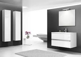 we u0027re serious about vanities get stunningly designed italian