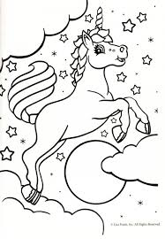 doctor coloring pages printable b6qsa