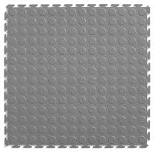 gorageous coin vinyl tile why vinyl tile