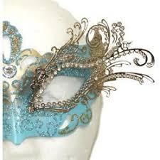venetian masks venetian style laser cut mardi gras masquerade masks