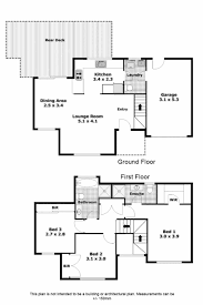 House Layout Drawing by Floor Plan Templates Layout Floor Planlayouthome Plans Ideas