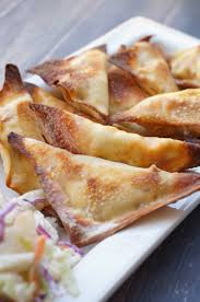 thanksgiving 2014 appetizers 25 delicious appetizer recipes