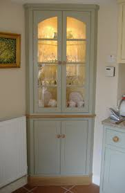 kitchen cabinet fronts only premade kitchen cabinet doors refinishing kitchen cabinets