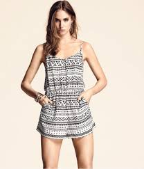 h m jumpsuit h m playsuit jumpsuit 4527 design order the dress of your