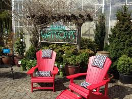 watson u0027s greenhouse and nursery offers plants classes events and