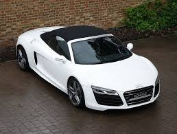 audi r 8 25 best audi r8 white ideas on audi cars and