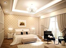 Houzz Bedrooms Traditional Bedroom Splendid Classic Bedroom Ideas Elegant Master Design