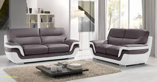 canap 130 cm résultat supérieur canapé 2 places 130 cm luxe fauteuil 2 places