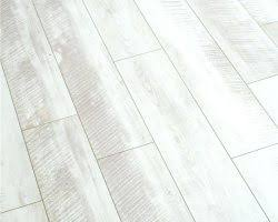 White Washed Laminate Wood Flooring - whitewashedwhite washed walnut laminate flooring white oak