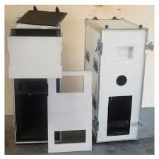 Portable Photo Booth About Us Photoboothworld Net