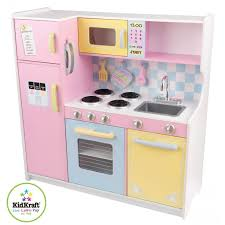 cuisine toys r us 51 best juguetes clásicos para princesas images on