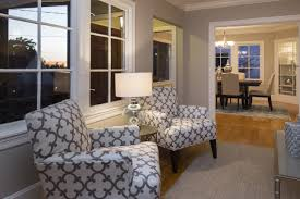 Starting Home Design Business Where To Start With Your Home Staging Business Qc Design