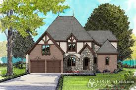 english tudor style homes english tudor style house plans small house plans english tudor