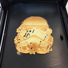 cuisine uilibr images about pancakebot tag on instagram