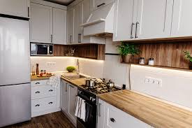 best modern kitchen cabinet hardware how to out the best hardware for your kitchen friel