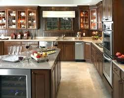 Open Source Kitchen Design Software Kitchen Design Software Large Size Of Beautiful Open Source