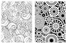 mandala coloring pages doodle coloring pages throughout dia de los