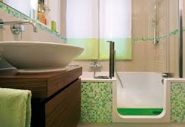 komplettes badezimmer kleine badezimmer 4 qm edgetags info