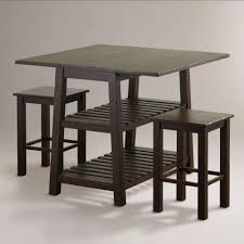 World Market Dining Room Table by World Market Dining Room Marceladick Com