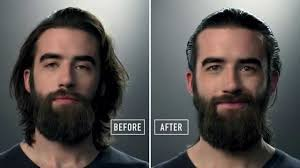 how to slick back hair with jack black gel pomade ulta beauty