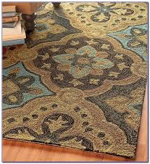 outdoor indoor rugs uk rugs home decorating ideas 1dzpmooo0a