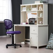 Home Computer Desks With Hutch Top 67 Class Small Desk With Hutch Corner Computer Home