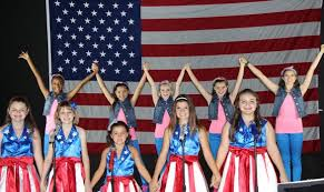 usa freedom kids patriotic songs listen to online top