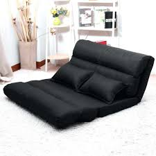 Bed Settees At Ikea by Beds Chaise Longue Bed Settee Lounge Bedroom Chair Sofa Beds