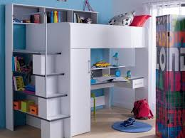chambre enfant conforama chambre enfant conforama chambre a coucher